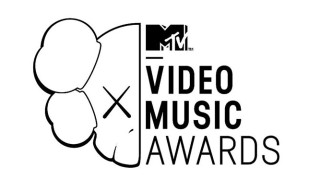 2013 MTV Video Music Awards Winners