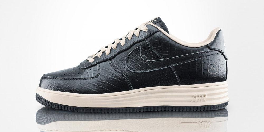 Shop: Nike Air Force 1 High