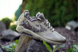 Nike Air Max 180 Pays Images De Camouflage