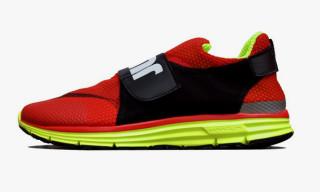 Nike Lunar Fly 306 QS
