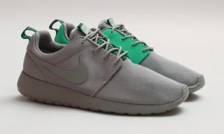 """Nike Summer 2013 Roshe Run """"Split"""" Pack"""