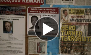 Watch the Season 3 Trailer for 'Homeland'