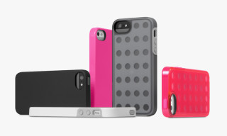 Incase iPhone 5s Pro Hardshell Case
