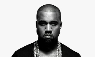 The 10 Best Quotes from Zane Lowe's Interview with Kanye West