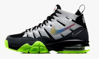 "EA Sports x Nike Air Trainer Max 2 '94 QS ""Madden NFL 25"""