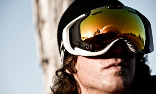 Oakley Airwave 1.5 Snow Goggle