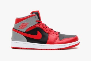 "Air Jordan 1 Mid ""Formidable Foes Pack"" – Chicago Bulls and Phoenix Suns d7600c6f1"
