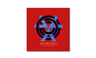 Stream Chvrches' Debut Album 'The Bones of What You Believe'