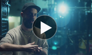Discover Woodkid's Story of Transformation