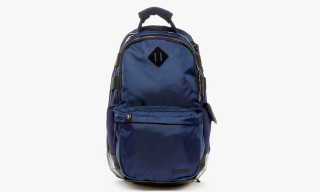 Lexdray x Journal Standard Vienna Backpack