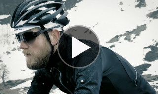 """""""Machine For Riding,"""" a Short Film by VANDEYK and Kippenberger"""