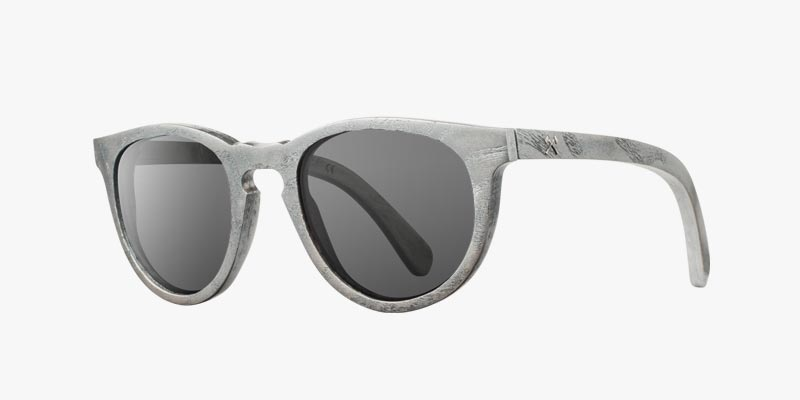 Mercedes benz x shwood sunglass collection highsnobiety for Mercedes benz sunglasses