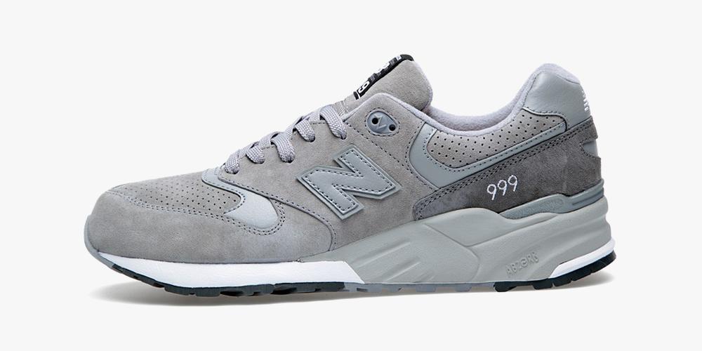 37ab89061e9d new balance ml999 grey
