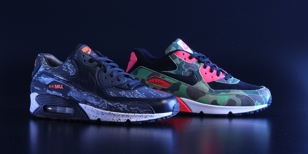 nike air max 2013 cheapest places