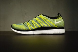 Nike Flyknit Gratuitement 5 0 Sports Htm