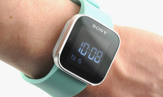 Roundtable: Would You Wear a Smartwatch?