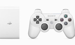 Sony Unveils the PlayStation Vita TV