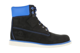 Timberland x colette 6'' Wedge