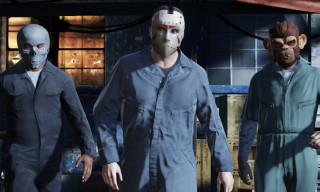 What the Fashion Industry Could Learn from Rockstar Games