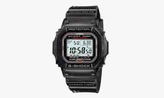10 of Our Favorite G-Shock Watches of All Time