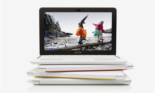 HP Chromebook 11: Made with Google at an Affordable $279.99 USD