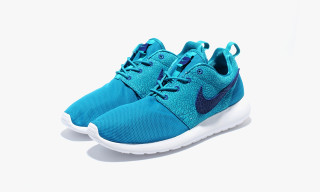"""Nike Roshe Run """"Cement"""" Pack – size? Exclusive"""
