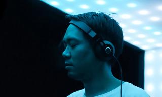 Nocs NS900 DJ Headphones