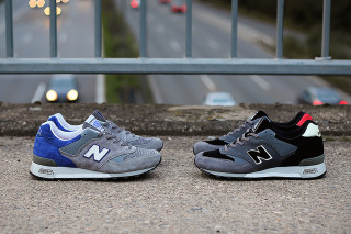 new balance 577 autobahn pack