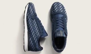 "adidas Originals Select ZX500 ""Deconstructed"" Pack – size? UK Exclusive"