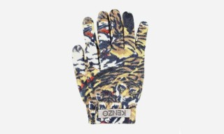 Buyer's Guide: 10 Pairs of Knitted Gloves