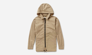 Buyer's Guide: No Rain No Gain – 10 Raincoats Available Now