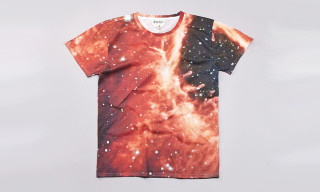 BWGH Space Prints T-Shirt Pack