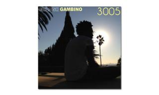 """Listen to Childish Gambino's New Song """"3005"""""""