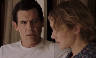 Check Out the Trailer for Jason Reitman's New Film 'Labor Day'