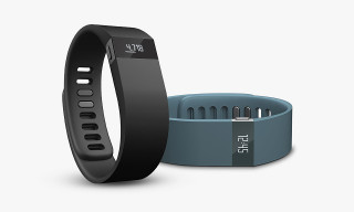 Fitbit Force is the Most Advanced Fitness and Sleep-Tracking Wristband Yet