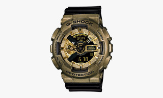 G-Shock x New Era GA-110NE-9AJR