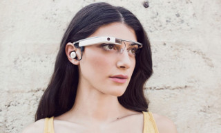 Google Unveils Second Generation Google Glass