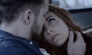 """Watch the Music Video for Justin Timberlake's """"TKO"""""""