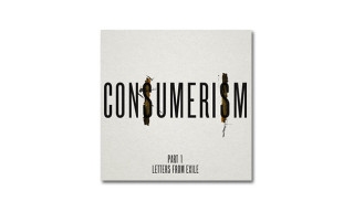 "Listen to Ms. Lauryn Hill's New Song ""Consumerism"""