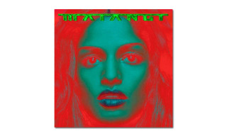 """Listen to M.I.A.'s New Song """"Y.A.L.A."""""""