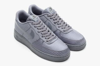 "Force 1 ""the Vol1 Monotones Air Nike Sp Low tBosQxChrd"