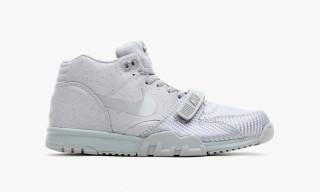 "Nike Air Trainer 1 Mid SP ""The Monotones Vol. 1″"