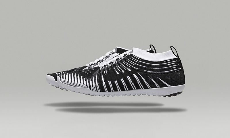 nike free hyperfeel run sp limited edition