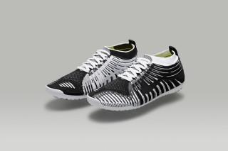 Nike Hyperfeel Gratuit Exécuter Sp Édition Limitée
