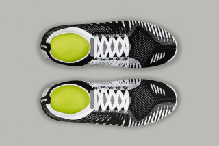 huge selection of 22452 92262 Nike Free Hyperfeel Run SP Limited Edition  Highsnobiety