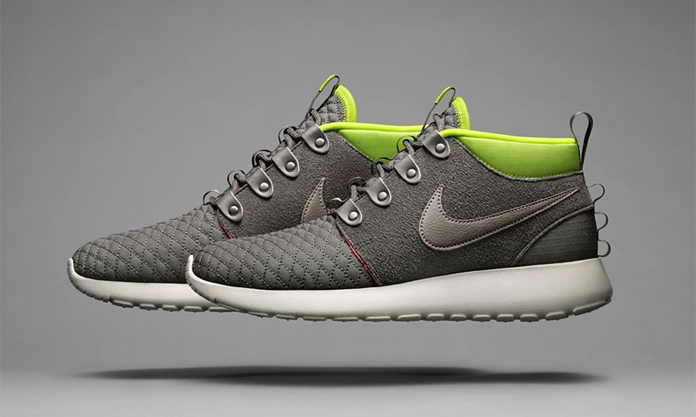 nike roshe boots Sale,up to 72% Discounts