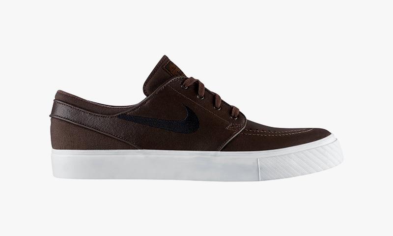 85%OFF Nike SB Stefan Janoski Baroque Brown Highsnobiety ... 5e6b5cdf1