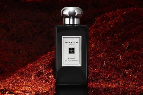Perfume Brand Jo Malone