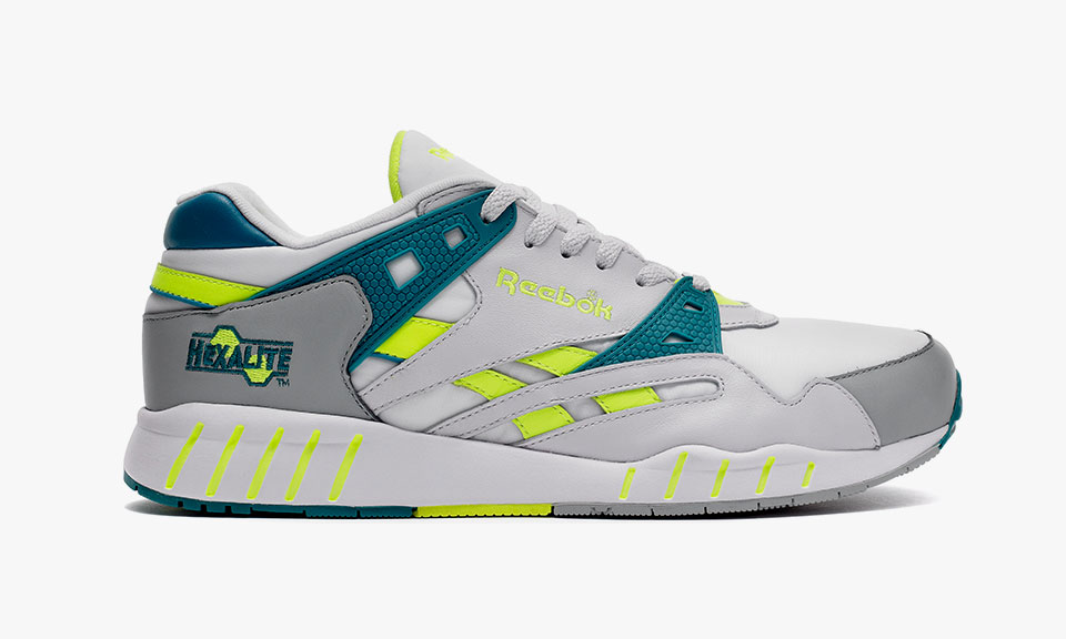 3b999a6fb1859d green reebok trainers cheap   OFF64% The Largest Catalog Discounts