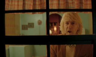 SNL Imagines if Wes Anderson Made a Horror Movie